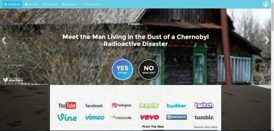 download-video-facebook-d
