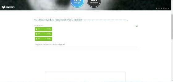 download-video-facebook-f