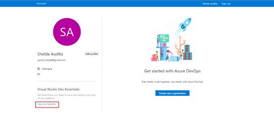 Langkah Lima Linkedin Premium Eb001