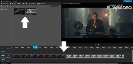 Cara Menggabungkan Video Di Hp Dan Laptop Gambar Ke Dua Belas 73cf6