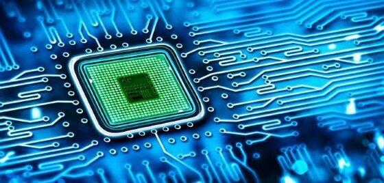 System On Chip 9d8c6