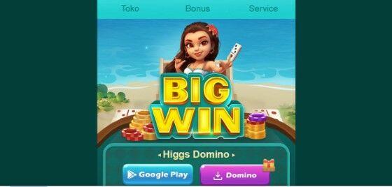 Domino Topbos 5be63