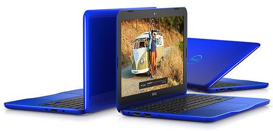 Laptop Tipis Terbaik 2