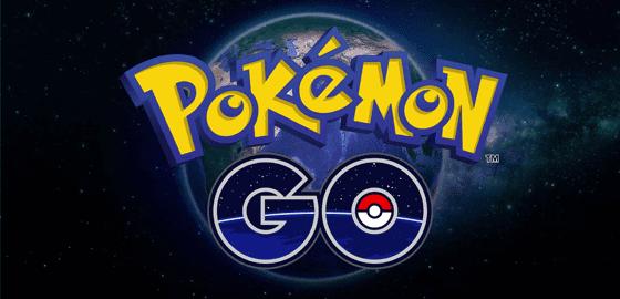 game-pokemon-paling-laris-1