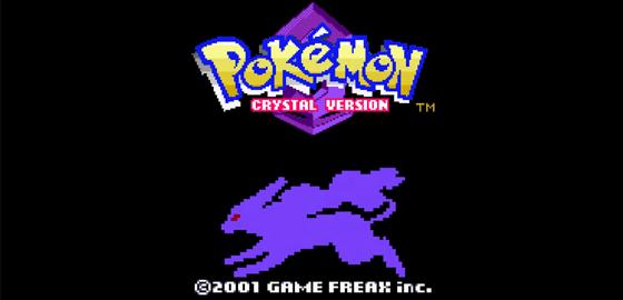 game-pokemon-paling-laris-10