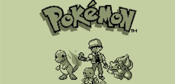game-pokemon-paling-laris-2