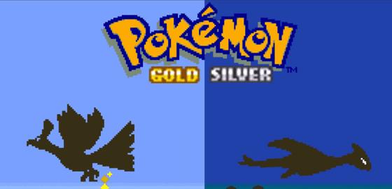 game-pokemon-paling-laris-3