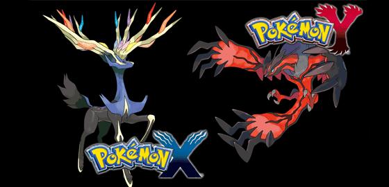 game-pokemon-paling-laris-8