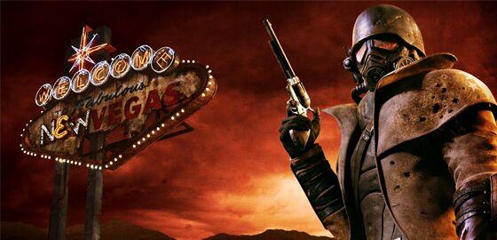 Fallout New Vegas F42f3