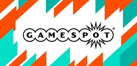 GameSpot 028c0