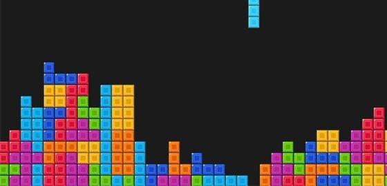 Tetris 43ac8
