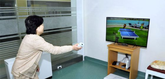Wii Sports C8d50