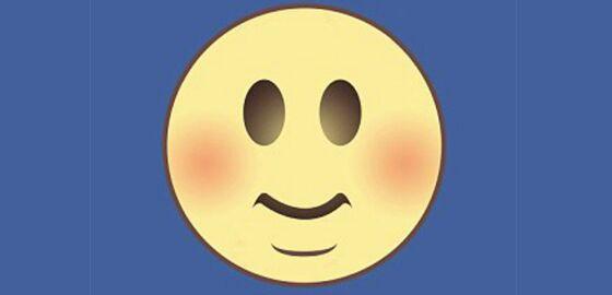 Emoji Feeling Fat B71b9
