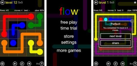 Game Offline Ringan 2 334e4