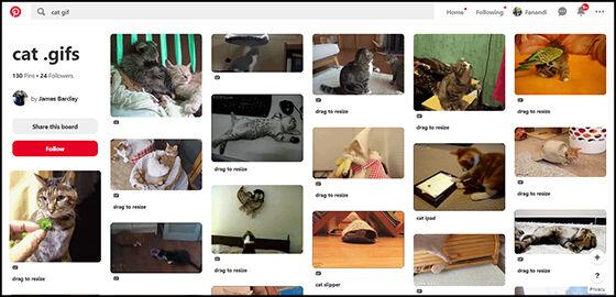Cara Download Gif Dari Pinterest 1 C6502