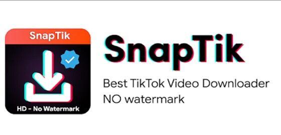 Cara Download Lagu Di TikTok 5 Dbc80