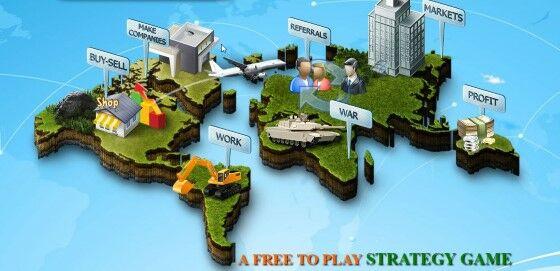Game yang Menghasilkan Uang Terbanyak di Dunia