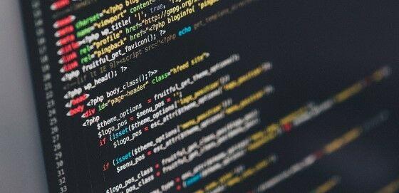 Ciri Ciri Hacker Gadungan 3 19ac8