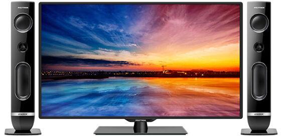 Nonton Tv 3 80d98