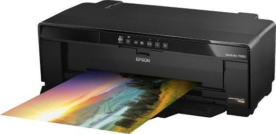 Printer Untuk Cetak Foto Dan Dokumen 3b66e