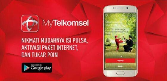 Paket Nelpon Rumah Telkomsel 10 491ce