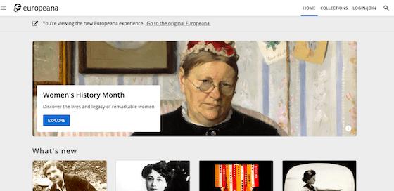 Website Perpustakaan A0bca