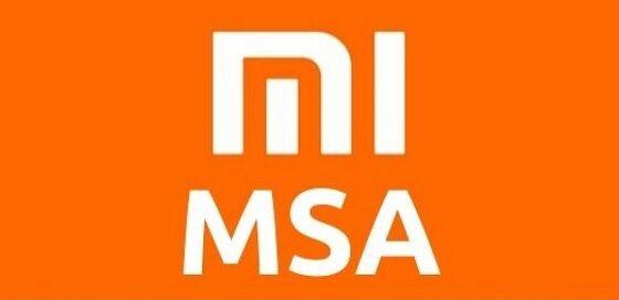 Msa Xiaomi 1 Db6ae