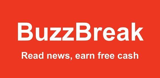 Aplikasi Baca Berita Dapat Uang 1 0df73