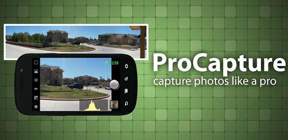aplikasi kamera mirip dslr 2
