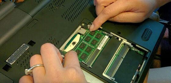 Ram Untuk Main Game Laptop 4