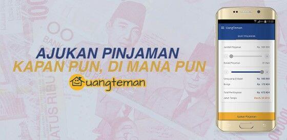 Pinjaman Online Cepat Cair 3 7fa1a