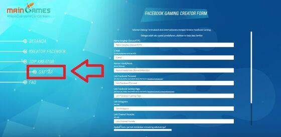 cara-daftar-facebook-gaming-creator1