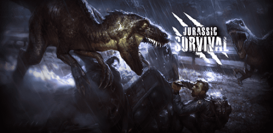 Game Survival Android Terbaik10 93a60
