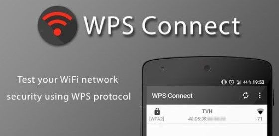 Wps Connect Apk Download A48f9