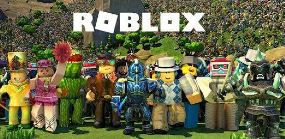 Download Roblox Mod Apk 2020 653b5