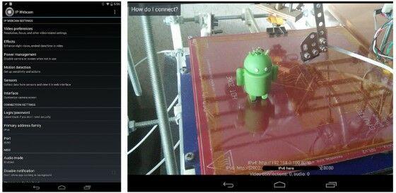Aplikasi Cctv Iphone 490c2