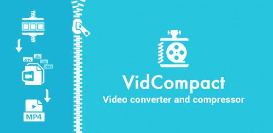 Download VidCompact A6db0