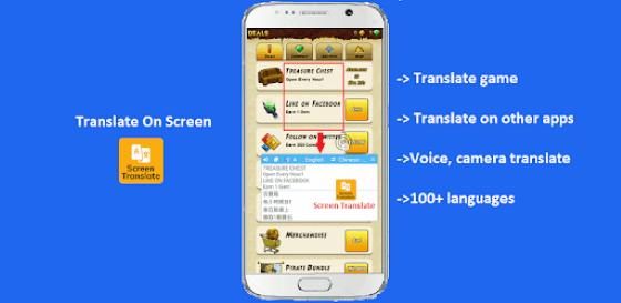 Download Translate On Screen 4fe47