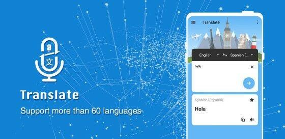 Translate All 0cdad