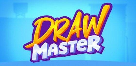 Draw Master Mod Apk 1 4 0 2b247