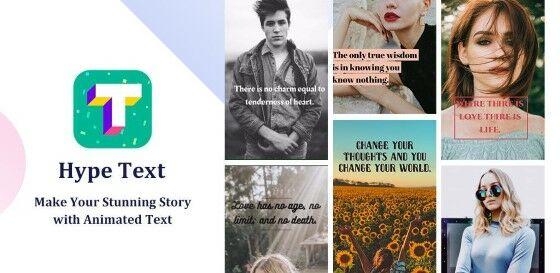 Aplikasi Story Instagram Gratis 15221