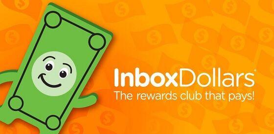 Aplikasi Penghasil Dollar 10 90870