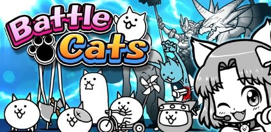 The Battle Cats Mod Apk 1cfab