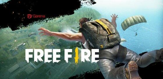 Kode Redeem Free Fire Ff Terbaru 82149