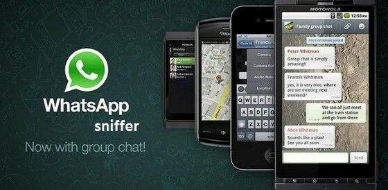 kumpulan-aplikasi-penyadap-whatsapp-2