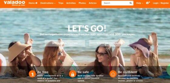 Startup Bangkrut 1 5d62f
