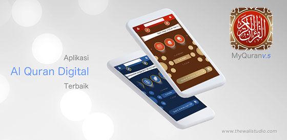 Aplikasi Al Quran Word 04991