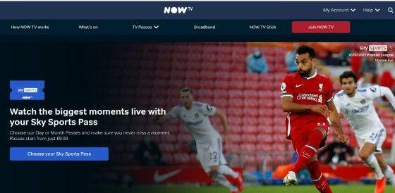 Live Streaming Motogp Aragon 6b3f1