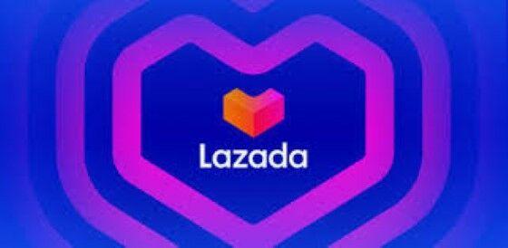 Jualan Di Lazada 33b19