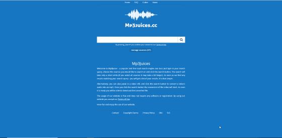 situs-download-lagu-gratis-legal-terbaik (5)